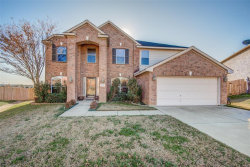 Photo of 4002 Bay Springs Court, Arlington, TX 76016 (MLS # 14264046)
