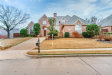 Photo of 3609 Austin Court, Flower Mound, TX 75028 (MLS # 14264141)