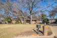 Photo of 2307 Cathy Court, Mansfield, TX 76063 (MLS # 14264279)
