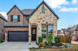 Photo of 5412 Hennessey Road, Richardson, TX 75082 (MLS # 14264356)