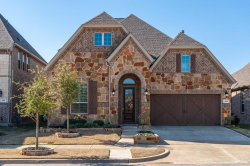 Photo of 803 Red Maple Road, Euless, TX 76039 (MLS # 14264406)