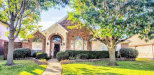 Photo of 4560 Cape Charles Drive, Plano, TX 75024 (MLS # 14264448)