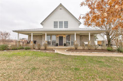 Photo of 329 Aledo Springs Court, Fort Worth, TX 76126 (MLS # 14264664)