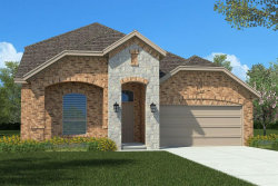Photo of 3454 Coolmore, Krum, TX 76249 (MLS # 14264794)