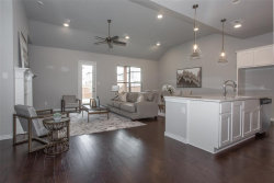 Photo of 13728 Walsh, Fort Worth, TX 76008 (MLS # 14264857)