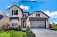 Photo of 2801 Killdeer Trail, Prosper, TX 75078 (MLS # 14264952)