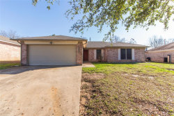 Photo of 6305 Elm Springs Drive, Arlington, TX 76001 (MLS # 14265115)
