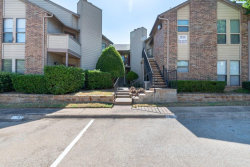 Photo of 1614 Pecan Chase Circle, Unit 59, Arlington, TX 76012 (MLS # 14265119)