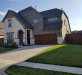 Photo of 3207 Willow Brook Drive, Mansfield, TX 76063 (MLS # 14265241)