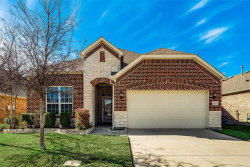 Photo of 660 Hobie Point Drive, Lewisville, TX 75056 (MLS # 14265313)