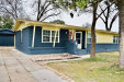 Photo of 2211 Illinois Avenue E, Dallas, TX 75071 (MLS # 14265632)