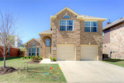 Photo of 1404 Ashby Drive, Lewisville, TX 75067 (MLS # 14265702)