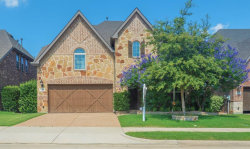 Photo of 2826 Exeter Drive, Trophy Club, TX 76262 (MLS # 14265704)