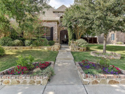 Photo of 2413 Lilyfield Drive, Trophy Club, TX 76262 (MLS # 14265731)