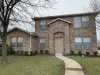 Photo of 1464 Greenbrook Drive, Rockwall, TX 75032 (MLS # 14265858)