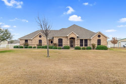 Photo of 11125 Dove Valley Trail, Haslet, TX 76052 (MLS # 14265883)