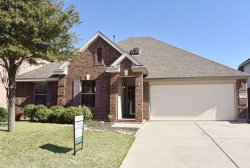 Photo of 9828 Stripling Drive, Fort Worth, TX 76244 (MLS # 14265890)