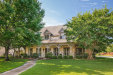 Photo of 6706 Orchid, Dallas, TX 75230 (MLS # 14266066)