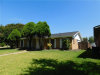 Photo of 11655 Mcrae Road, Dallas, TX 75228 (MLS # 14266132)