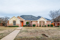 Photo of 1004 Yukon Drive, Mansfield, TX 76063 (MLS # 14266150)