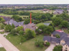 Photo of 941 Woodview Drive, Prosper, TX 75078 (MLS # 14266158)