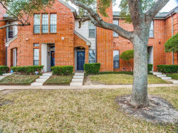 Photo of 2316 Kenley Street, Fort Worth, TX 76107 (MLS # 14266176)