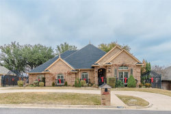 Photo of 3406 Bowden Hill Lane N, Colleyville, TX 76034 (MLS # 14266231)