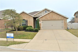 Photo of 9436 Castlewood Drive, Fort Worth, TX 76131 (MLS # 14266246)