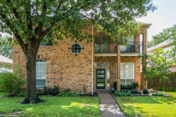 Photo of 619 Burning Tree Lane, Coppell, TX 75019 (MLS # 14266325)