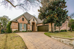 Photo of 1613 Heathermore, Colleyville, TX 76034 (MLS # 14266356)