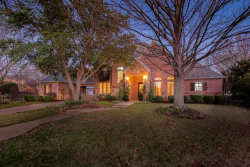 Photo of 1204 Marquette Court, Southlake, TX 76092 (MLS # 14266440)