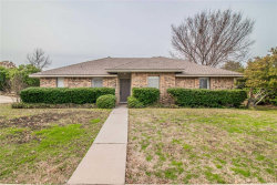 Photo of 225 Pinyon Lane, Coppell, TX 75019 (MLS # 14266857)
