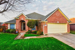 Photo of 527 Buckingham Court, Coppell, TX 75019 (MLS # 14266884)