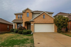 Photo of 6231 Farrah Drive, Fort Worth, TX 76131 (MLS # 14267012)