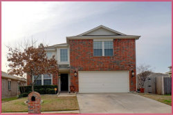 Photo of 4108 Heirship Court, Fort Worth, TX 76244 (MLS # 14267038)