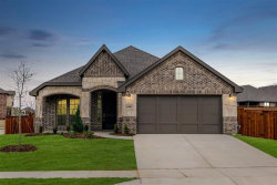 Photo of 6501 Texas Cowboy Drive, Fort Worth, TX 76123 (MLS # 14267100)