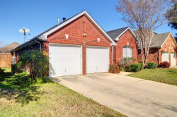 Photo of 4829 Sabine Street, Fort Worth, TX 76137 (MLS # 14267126)