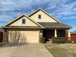 Photo of 4609 Sailboat Drive, Mansfield, TX 76063 (MLS # 14267292)
