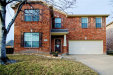 Photo of 5304 Ridge Run Drive, McKinney, TX 75071 (MLS # 14267311)