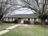 Photo of 236 Hallbrook Drive, Fort Worth, TX 76134 (MLS # 14267328)