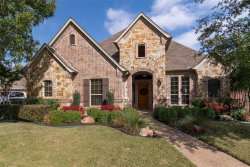 Photo of 8352 Park Brook Drive, North Richland Hills, TX 76182 (MLS # 14267360)