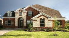 Photo of 4014 Birdie Drive, Mansfield, TX 76063 (MLS # 14267377)