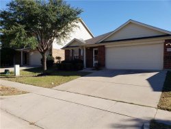 Photo of 13248 Berrywood Trail, Fort Worth, TX 76244 (MLS # 14267447)