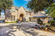 Photo of 7712 Stoney Point Drive, Plano, TX 75025 (MLS # 14267744)