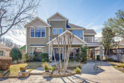 Photo of 304 E Franklin Street, Grapevine, TX 76051 (MLS # 14267881)