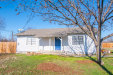 Photo of 1001 Oak Street, Early, TX 76802 (MLS # 14267957)