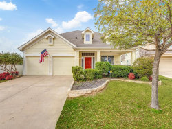 Photo of 9209 Odeum Drive, Fort Worth, TX 76244 (MLS # 14268031)