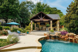 Photo of 2600 INDEPENDENCE Road, Colleyville, TX 76034 (MLS # 14268082)