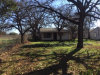 Photo of 3560 Highway 183 N, Early, TX 76802 (MLS # 14268215)