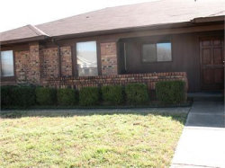 Photo of 109 Hickory Springs Drive, Euless, TX 76039 (MLS # 14268279)